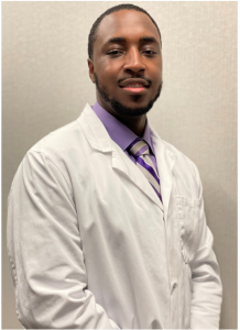 Dr. Charonn Woods, MD